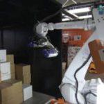 サイエンスZERO「ロボットが物流を変える! 完全自動化への挑戦」 20180304