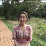 感動地球スペシャル大島優子ネパールに行きたい!天空のヒマラヤと野生の楽園を巡る 20180304