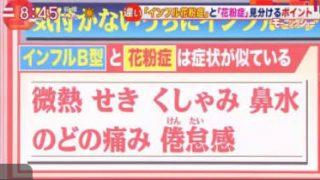 羽鳥慎一モーニングショー 20180306
