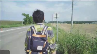 鉄道ひとり旅~列車は友だち~「釧網本線(網走~東釧路)」 20180307
