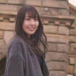 タビフク。#83「長崎・五島列島」山田菜々&藤江れいな 20180307