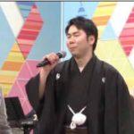 NHKのど自慢「宮城県栗原市」 20180311