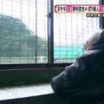 S☆1 ノムさんがドラ1捕手・中村奨成を直撃で愛の叱咤激励! 20180311