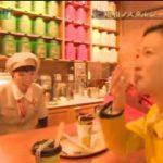 世界ふしぎ発見!昭和ノスタルジー 鉄道で巡る台湾の旅 20180310