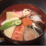 ふらり旅いい酒いい肴「岡山 西洋の情緒といにしえの城下町」 20180313