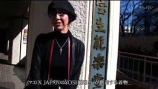 ミュートマ2▽浜崎貴司(フライングキッズ)▽能楽堂で行われたイベントレポート 20180313