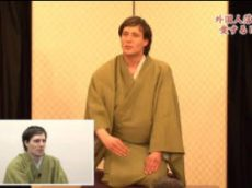 tvk開局45周年記念特別番組 ことば ~あなたの愛する日本語は何ですか?~ 20180316