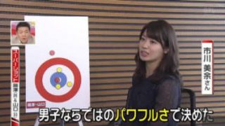 Going! Sports&News 20180317