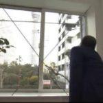 渡辺篤史の建もの探訪 20180317