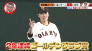 Going! Sports&News 20180318
