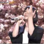 うたコン「春 あなたに歌の花束を」 20180320