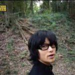 中島卓偉のお城へ行こう!せーの、キャッスル!キャッスル!「小幡城」 20180320
