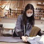 セブンルール【依頼殺到!世界に1着のデニムを作るマスターテーラーの職人魂】 20180320