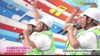 NHKのど自慢「大分県日田市」 20180318