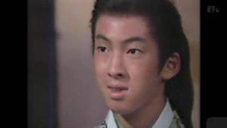 ETV特集「二百年の芸をつなぐ~江戸浄瑠璃 清元~」 20180324