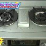日曜ビッグ「ニッポン激ヤバ地帯を大掃除!坂上忍のピカピカ団2」 20180325