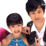 本田真凛4兄妹フィギュアスケート物語「わたしたちのレベル4」~SeasonⅣ~… 20180328