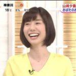 めざましテレビ 20180330