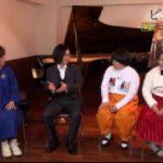 アニメ「ピアノの森」の魅力に迫る! 20180401