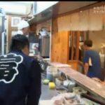 <NONFIX>ドッキュ麺<フジバラナイト SAT> 20180331