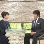 サワコの朝【春爛漫!聞けば幸せになれるトークスペシャル】 20180331