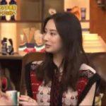 鶴瓶の家族に乾杯「篤姫登場! 北川景子と鹿児島県指宿市ぶっつけ本番旅」 20180402