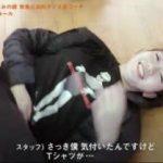 セブンルール【バブリーダンスの生みの親!振付師akane/新ダンスの舞台裏】 20180403