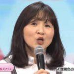 NHKのど自慢「山形県鶴岡市」 20180408