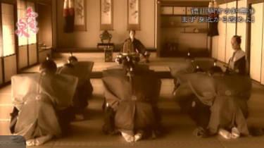 """先人たちの底力 知恵泉▽名君なれど名君ならず 徳川綱吉""""恐れず""""に行動せよ! 20180410"""