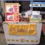 猫のひたいほどワイド▽人気急上昇!羽根つきゴルフで楽しく健康に・綾瀬市 20180410