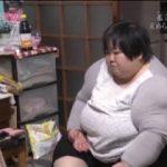 ハートネットTV シリーズ熊本地震から2年(2)「孤立させないために」 20180412