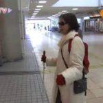 ハートネットTV NHKハート展(2)「たった一本だけの防風林」 20180418