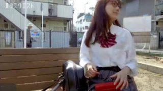 美少女クエスト<フジテレビからの!> 20180419