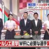 Going! Sports&News 20180421