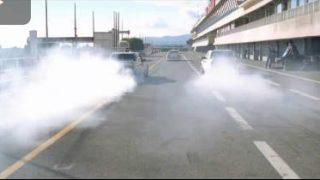 午後ロード「TAXi」リュック・ベッソン製作・脚本!大ヒットカーアクション 20180426