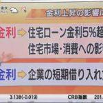 Newsモーニングサテライト【「大浜見聞録」特別企画 愛知から中継】 20180427