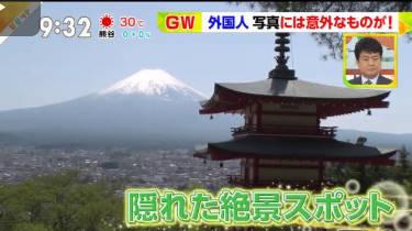 ビビット 逃走23日平尾容疑者広島で逮捕 食べる紫外線対策とは 20180501