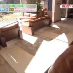 厳選いい宿<山梨・河口湖 富士山一望 絶景南仏リゾート!!> 20180501