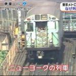 めざましテレビ 20180502