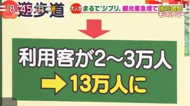 羽鳥慎一モーニングショー 20180504
