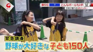 Going! Sports&News 20180505