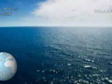 NHKスペシャル ブループラネット 第1集「大海原 青い砂漠を生き抜く」 20180506