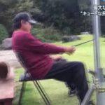 NEWS23 ▽加計問題で国会招致▽新潟小2女児殺害▽北朝鮮情勢▽プロ野球速報 20180510