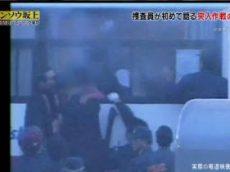 土曜スペシャル・直撃!シンソウ坂上 20180512