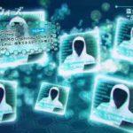 NHKスペシャル「仮想通貨ウォーズ~盗まれた580億円を追え!~」 20180512