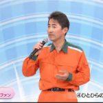 NHKのど自慢「栃木県矢板市」 20180513