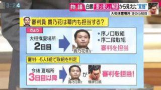 直撃LIVE グッディ! 20180514