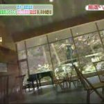 厳選いい宿<栃木・塩原温泉 癒やしの湯宿が超格安9800円!> 20180515