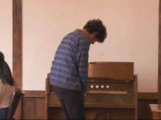 ふるカフェ系 ハルさんの休日「栃木・大田原~思い出の小学校カフェ」 20180516