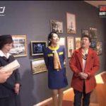 探検バクモン「東京のバス観光!戦後70年をめぐる バクモンミステリーツアー」 20180516